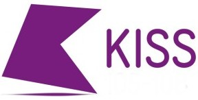 Kiss FM Breakfast Show