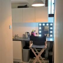 bloomsbury-film-studio-hall