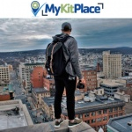 MyKitPlace online camera rental for filmmakers